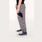 Sports trousers (8)