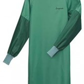 Surgical gowns (3)