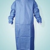 Surgical gowns (5)