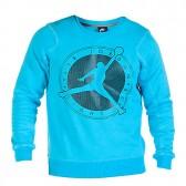 Sweatshirts (1)