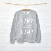 Sweatshirts (10)