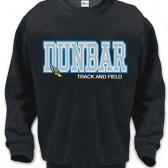 Sweatshirts (12)