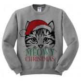 Sweatshirts (7)
