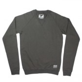 Sweatshirts (8)