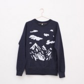 Sweatshirts (9)