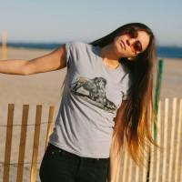 T shirts (11)
