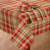 Table Covers (1)