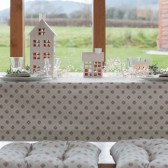 Table Covers (3)