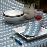 Table Covers (4)