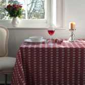 Table Covers (5)