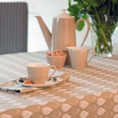 Table Covers (6)