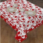 Table Covers (7)