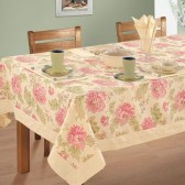 Table Covers (8)