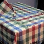 Table Covers (9)