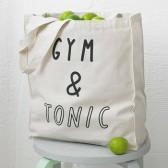 Tote Bags (3)