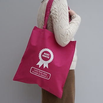 Tote Bags (6)