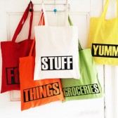 Tote Bags (7)