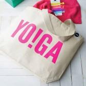 Tote Bags (8)