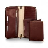 Travel and Document Wallet (12)
