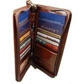 Travel and Document Wallet (4)