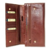 Travel and Document Wallet (7)