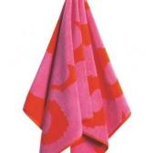 Unikko_Hand_Towels330_d722a8e4-e1ea-4370-b395-adfbee0f80c6_large