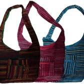 Velvet bags (1)