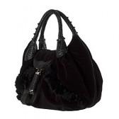 Velvet bags (11)