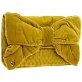 Velvet bags (7)