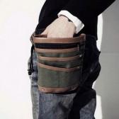 Waist pouch (3)