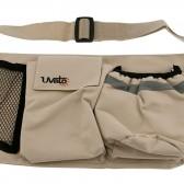 Waist pouch (6)