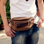 Waist pouch (7)