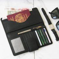 Wallets (1)
