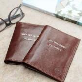 Wallets (10)
