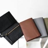 Wallets (7)
