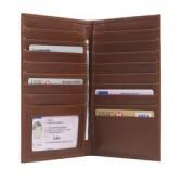 Wallets (8)