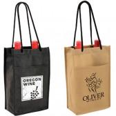 Wine bags (1)