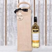 Wine bags (2)