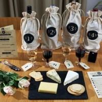 Wine bags (7)