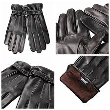 Winter gloves  (1)