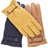 Winter gloves  (10)