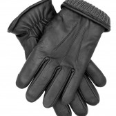 Winter gloves  (11)