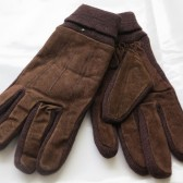 Winter gloves  (2)