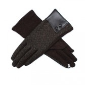 Winter gloves  (5)