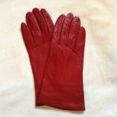 Winter gloves  (7)