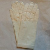 Winter gloves  (8)