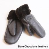 Winter gloves  (9)
