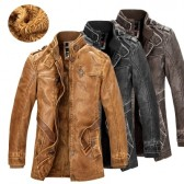 Winter leather Jackets (11)