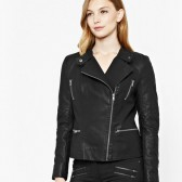 Winter leather Jackets (12)