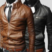Winter leather Jackets (13)